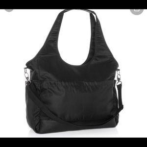 Thirty one City Park Bag Brand New